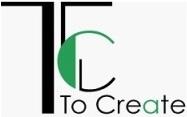 (有)トゥ・クリエイト│~トゥ・クリエイトで創るオーダーメイドの家具(収納・テーブル・椅子・ソファ)~